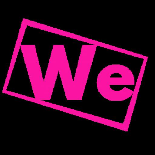 WeAdvize Academy